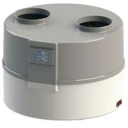 Pompa ciepła powietrze/woda drops m4.1 wyprodukowany przez Sunex