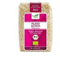 Bio Planet: płatki quinoa BIO - 300 g