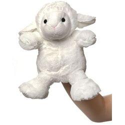 Pacynka Owca 30 cm - oferta [053d6426d51576b2]