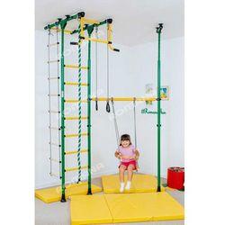 Małpiszon drabinka gimnastyczna merkury-2