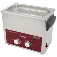 Myjka ultradźwiękowa EMAG Emmi H 22