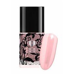 lakier do paznokci 047 pink peach milk, 7ml wyprodukowany przez Semilac