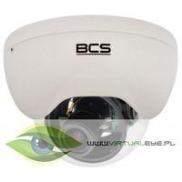 Kamera AHD BCS-V-DMHA4200