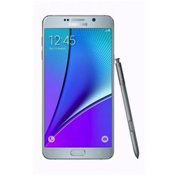 Samsung Galaxy Note 5 32GB Dual SIM SM-N9200 z kategorii [telefony]