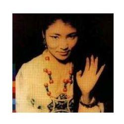 Tibet Tibet z kategorii Pozostała muzyka