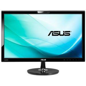 LCD Asus VK228H