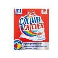 Chusteczki do prania K2r Colour Catcher (10 sztuk) (9000101015928)