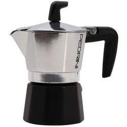 sei moka elite kawiarka 2 filiżanki 2 tz marki Pedrini