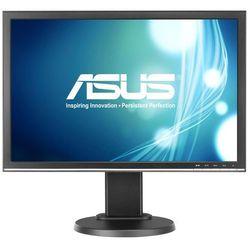 VW22AT marki Asus - monitor LCD