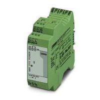 Zasilacz na szynę din  mini-sys-ps-100-240ac/24dc/1.5 24 v/dc 1.5 a 36 w 1 x marki Phoenix contact