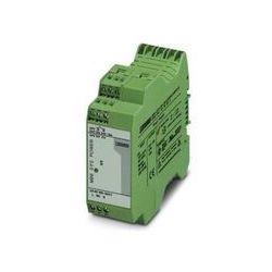 Zasilacz na szynę DIN Phoenix Contact MINI-SYS-PS-100-240AC/24DC/1.5 24 V/DC 1.5 A 36 W 1 x - sprawdź w wybr