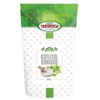 Ksylitol brzozowy Danisco 250g Targroch