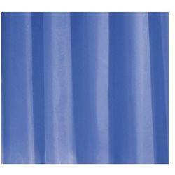 Zasłonа VERONA, niebieska, 180 x 200 cm (8590507281009)