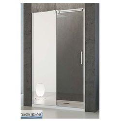 Drzwi prysznicowe 120 espera dwj mirror  (380112-71r), marki Radaway