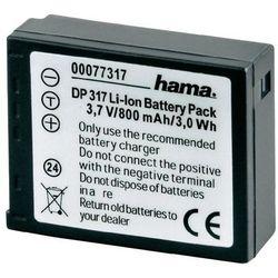 Akumulator HAMA DP 317