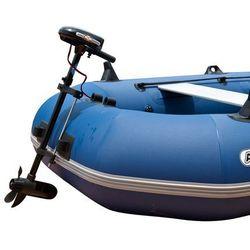 Silnik do łódki Aqua Marina ET-30 - sprawdź w wybranym sklepie