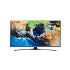TV LED Samsung UE40MU6442