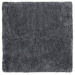Blomus Dywanik łazienkowy twin 60 x 60 cm magnet