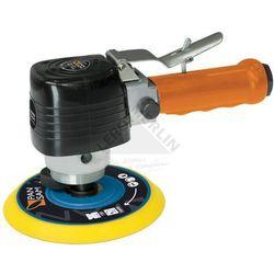 Pansam A532113 (narzędzie pneumatyczne)