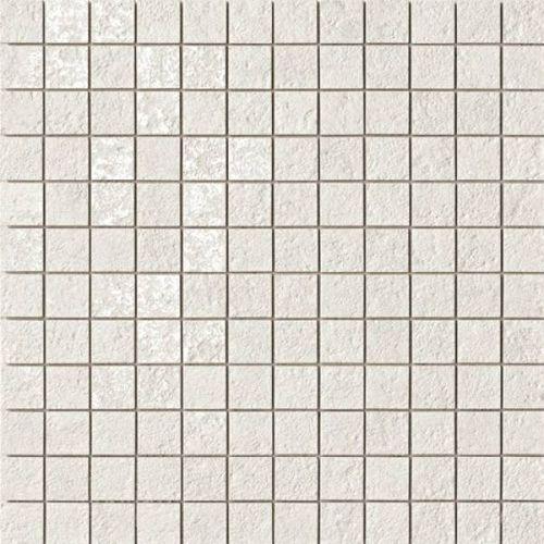 PALACE STONE Mosaici 144 Moduli White 39,4x39,4 (P-49) - sprawdź w 7i9.pl Wszystko  Dla Domu