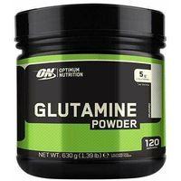 OPTIMUM NUTRITION Glutamine - 630g