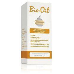 BIO-OIL olejek 125 ml, towar z kategorii: Kosmetyki dla kobiet w ciąży