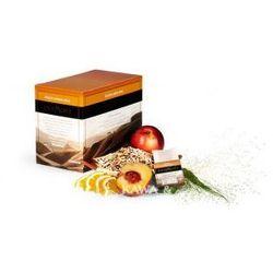 Herbata Peach Lemon Star 1 saszetka, kup u jednego z partnerów