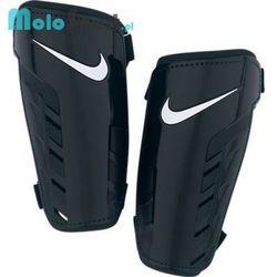 Nike Ochraniacze piłkarskie  park guard sp0253-067
