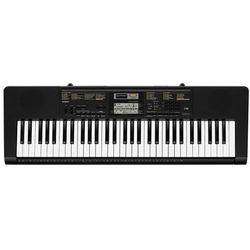 Casio CTK-2400 - produkt z kategorii- Keyboardy i syntezatory