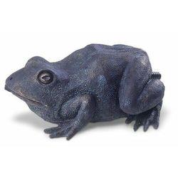 Pontec żaba ozdobna Wate Spout Frog