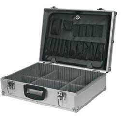 Walizka 79r220 aluminiowa darmowy transport marki Topex