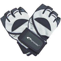 Rękawice fitness SPOKEY Terra M