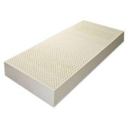 Materac lateksowy HEVEA PRESTIGE 200x200, Bemondi