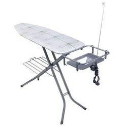 GÖtze & jensen Deska do prasowania steam board pro darmowy transport (5908230162848)