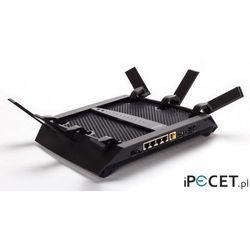 Netgear R8000 z kategorii Routery i modemy ADSL