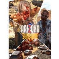 Arizona Sunshine (PC)