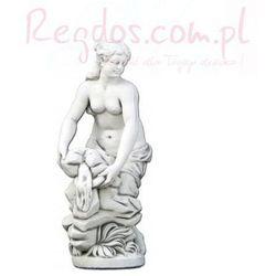 Figura ogrodowa betonowa Kobieta 122cm