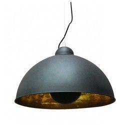 Zuma line Lampa wisząca  antenne / ts-071003p-bkgo, kategoria: lampy wiszące
