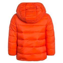 GAP Kurtka zimowa lava orange - oferta [a58f4f70b76557bd]