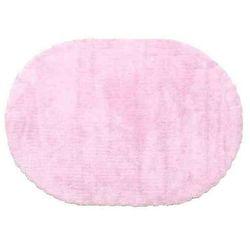 Dywan do prania w pralce Blonda Pink - sprawdź w wybranym sklepie
