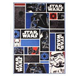 Aw rugs Dywan star wars (5414956231343)