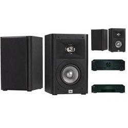 ONKYO A-9030 + T-4030 + JBL STUDIO 220 Q - wieża, zestaw hifi - zmontuj tanio swój zestaw na stronie z kategorii zestawy hi-fi