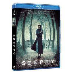 Szepty (Blu-ray)