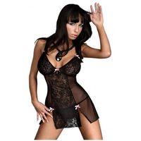 Tatiana koszulka i stringi marki Livco corsetti