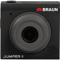 Braun Phototechnik Kamera sportowa Jumper II z kategorii Kamery sportowe