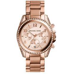 Michael Kors MK5263 - produkt z kat. zegarki damskie