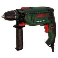 Bosch PSB 7000 RE