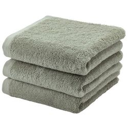 Ręcznik london thyme marki Aquanova