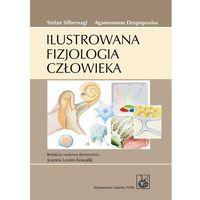 Ilustrowana fizjologia człowieka (2009)