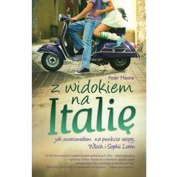 Z widokiem na Italię (Pascal)